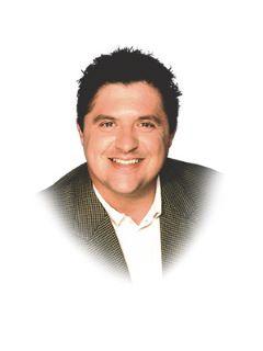 Eric Arnaud