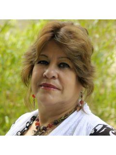 Teresa C. Rascon