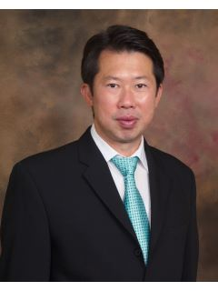 August Wen