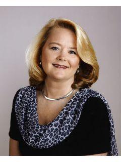 Naomi Harrison - Real Estate Agent
