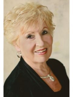 Phyllis J Armstrong of CENTURY 21 Brooks Wells Enterprises