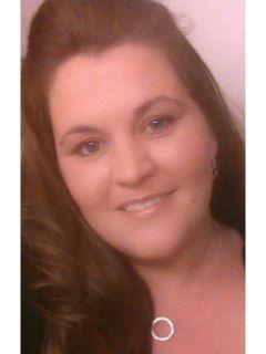 Barbara Munger - Real Estate Agent
