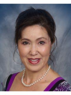 Nanako Thibodeaux