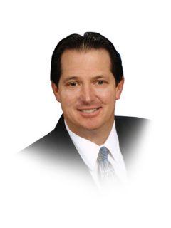 Steve Lousen