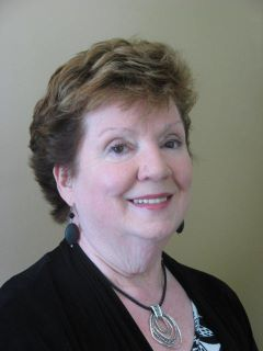 Suzanne Norris