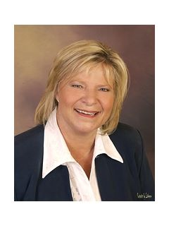 Donna Silva Simon