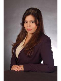 Ofelia Sandoval