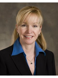 Michele McGlynn of CENTURY 21 Commonwealth