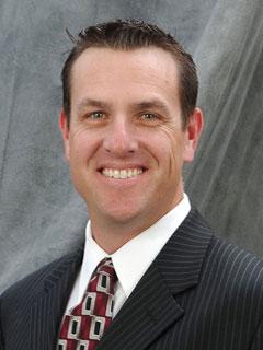 Scott Wilburn