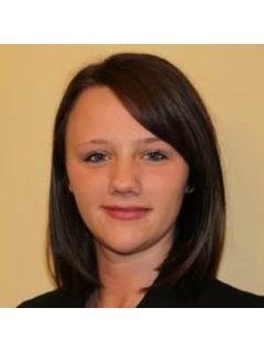 Kelly Carvalho - Real Estate Agent