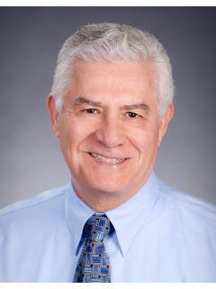 Ernie Burciaga Jr.