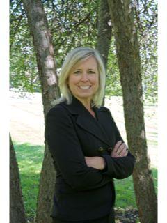 Carolyn Plunkett