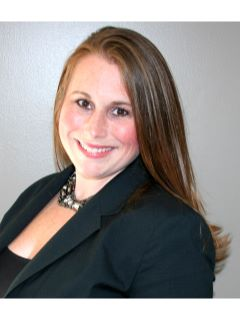 Amy Smith of CENTURY 21 Advantage Realty, A Robinson Company