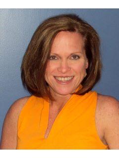 Sandra Katzmire