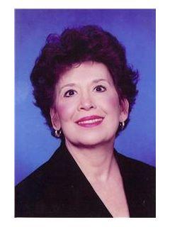 Jeanne Levasseur