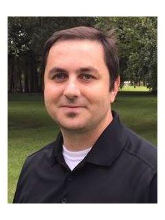 Jurgen Gottschalk - Real Estate Agent