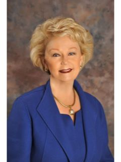 Peggy Blackwell of CENTURY 21 Blackwell & Co. Realty, Inc.
