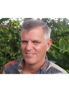 William Anastos of CENTURY 21 All Islands