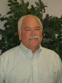 Bob Welsh