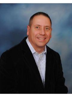 Tony Azevedo
