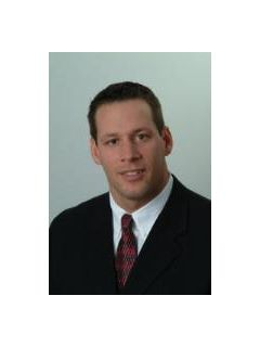 Michael Beatty - Real Estate Agent