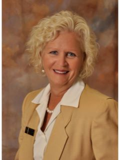 Gayle Arbogast of CENTURY 21 Above and Beyond