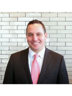 Mike Cohen of CENTURY 21 Commonwealth