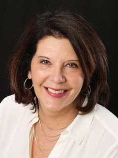 Susan Shreve of CENTURY 21 Arizona Foothills
