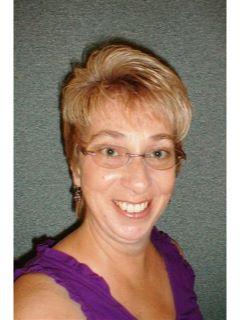 Donna Nunamann of CENTURY 21 Rural Estates