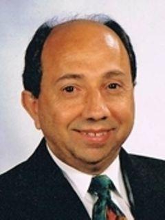 Basim Karoumi - Real Estate Agent