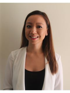 Chau Nguyen