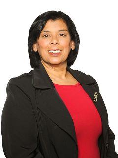 Nancy Ayala