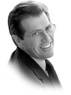 David Haber