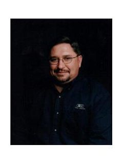 Mark Krones