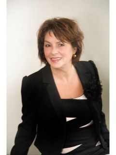Marie Claire Beaucage - Real Estate Agent
