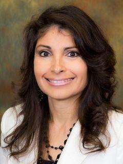 Lisa Alvarez