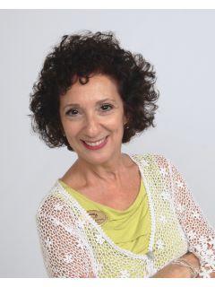 Loretta Amoruso