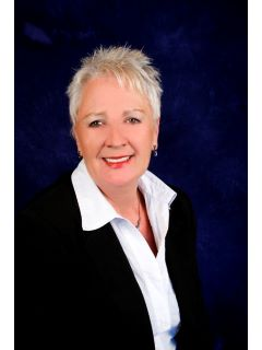 Lilly Moore of CENTURY 21 England & Associates