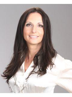 Kimberly Bowden