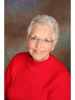 Kathleen Youngberg