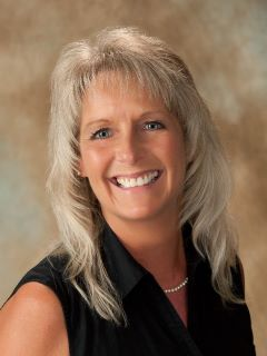Jan Collier - Real Estate Agent