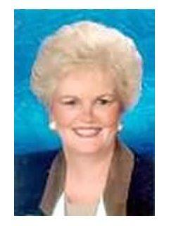 Doris Owens