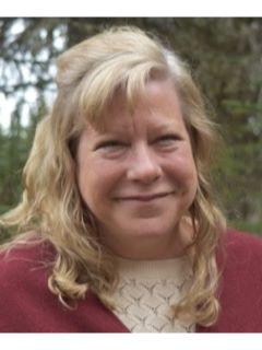 Theresa Josephson