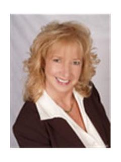 Carolyn Shen of CENTURY 21 Action Plus Realty