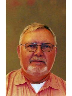 John Koetter of CENTURY 21 Bessette Realty, Inc.