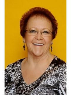 Nancy Antaya of CENTURY 21 Judge Fite Company