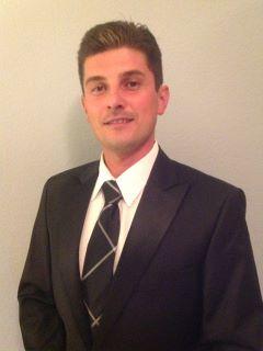 Bart Kozaczka - Real Estate Agent