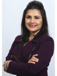 Karen J. Sotomayor