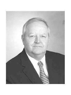 Terry Petty