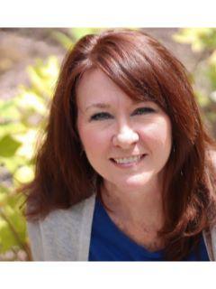Jill Cravens